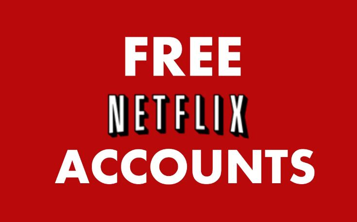 free-netflix-accounts