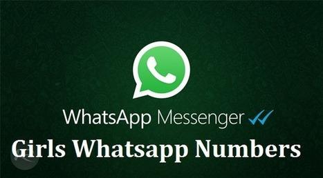 real-girls-whatsapp-numbers