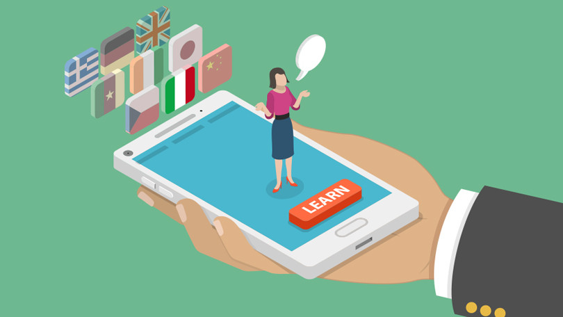 language-learning-apps