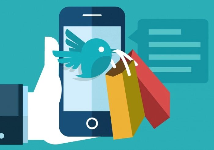 tech-mobile-business