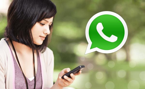 usa-whatsapp-girls