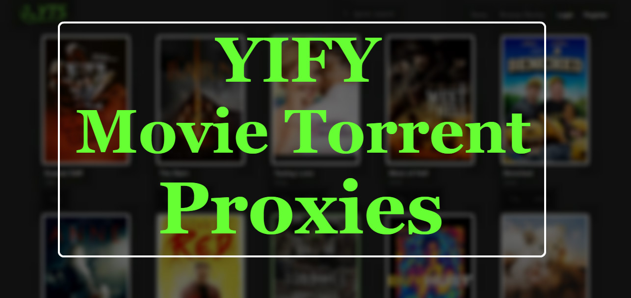 yify-movie-torrents