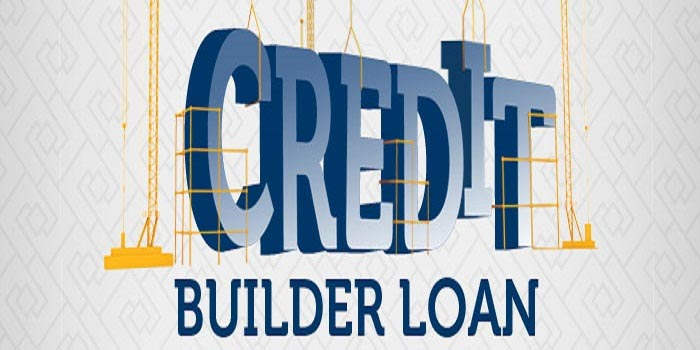 How effective are Credit Builder loans for Credit Ratings?