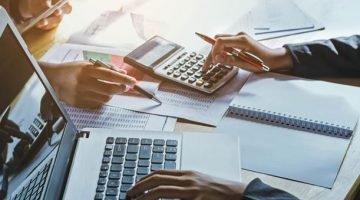 Assessing Accounting Software