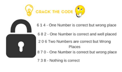 WhatsApp-Puzzles-To-Solve