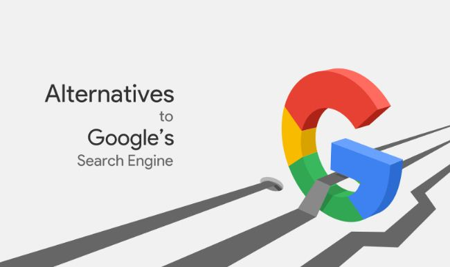 alternatives-to-google