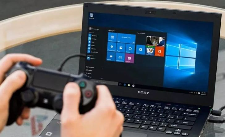 PS4 Emulators for Windows