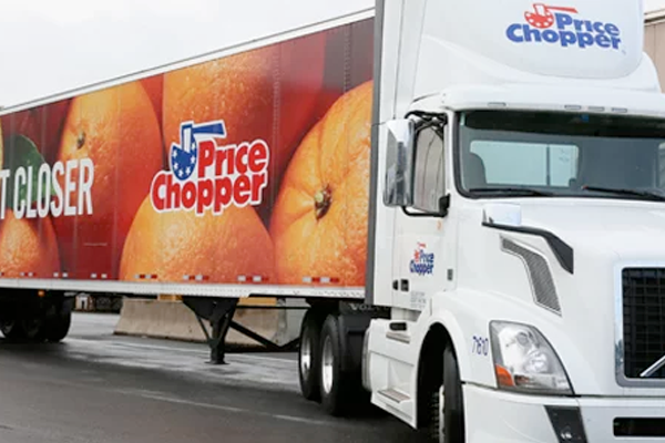 Price-Chopper-Direct-Connect-Portal
