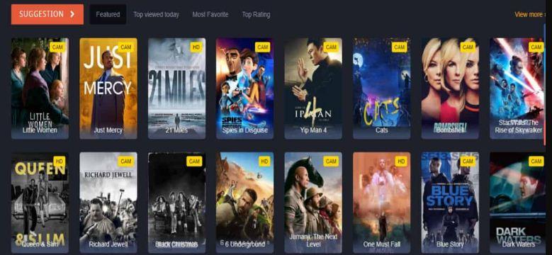 hollywood-latest-movies