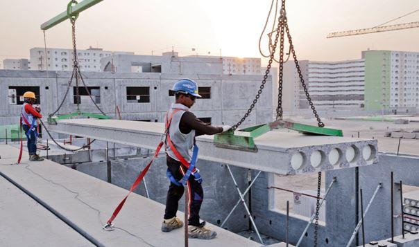 Construction-Management-Software