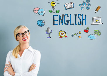 Qualities to Look for in an English Tutor