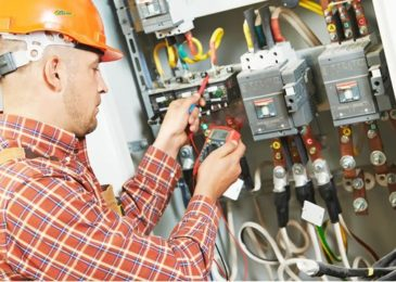 Guide For Hiring A Reliable Electrician