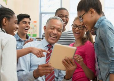 How Full Forms Helps Students To Learn Technologies
