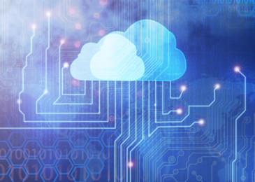 Securing Data with a Reliable Cloud Security Platform