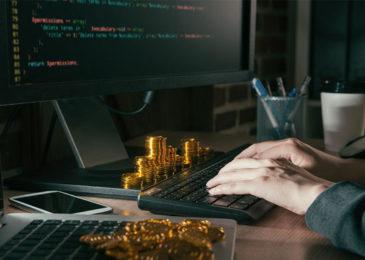 Tips for Crypto Entrepreneurs