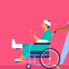 Personal Injury vs. Bodily Injury