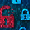 """Best practices, preventing you from being compromised. Virtual number as a """"fixer"""""""